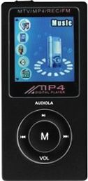 Lettore Mp3 Audiola IC-110/1G
