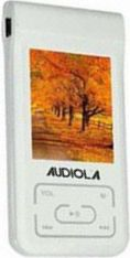 Lettore Mp3 Audiola IC-117/2G
